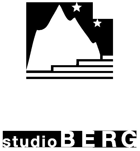 Studio BERG