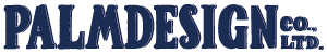 PALMDESIGN Co.,ltd.